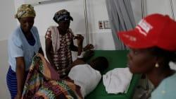 Un projet d'hôpital en Haïti financé par le Canada tourne au