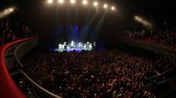 Un an après le 13 novembre, les fans de concerts toujours