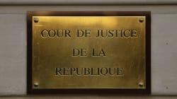 Procès Lagarde: au fait, à quoi sert la Cour de Justice de la