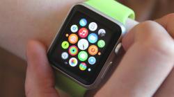 Apple travaille en secret à la création du Graal pour les