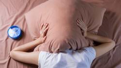 Ambientes ruidosos pueden provocar males, insomnio y
