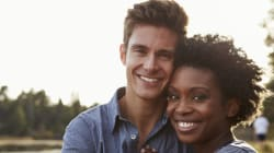 11 WTF Things Black Women Have Heard When Dating White