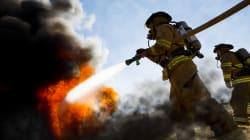 Incendi, terremoti, alluvioni. E la prevenzione? La pioggia e l'autunno stanno