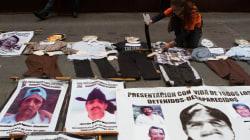 106 ejecuciones extrajudiciales y 81 desaparecidos, así el saldo del gobierno de EPN sobre defensores de derechos