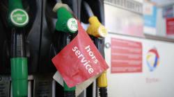 Fin des voitures essence et diesel: Quel impact pour les stations-essence et les 600.000 emplois de la filière