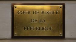 Qu'est-ce que la CJR qui va être