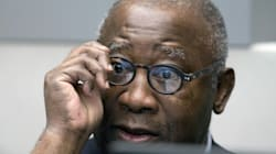 Laurent Gbagbo's Insistance To Stay In Power Took Years Out Of The Momentum Of Economic Development Of Côte