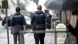 Une enquête ouverte pour acte de terrorisme après l'attaque au couteau à Turku en