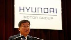 Hyundai aprovecha incertidumbre automotriz y aumenta 50% sus inversiones en