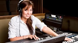 La musica è per i giovani, anche nel mondo del