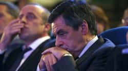 Législatives, cumul, parité... les casse-tête de François