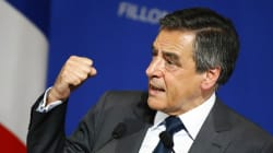 François Fillon, unebonne nouvelle ou un mirage pour la droite en