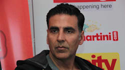 Maoists Condemn Akshay Kumar, Saina Nehwal For Donating Money To Martyrs'