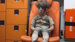 VIDEO: La preocupante realidad de los niños de