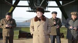 Presidente Trump: este el tema que sí puede negociar con Corea del