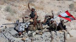 Il futuro del Libano dopo la sconfitta dell'Isis e del radicalismo