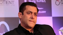 Salman Khan Issued Supreme Court Notice In Chinkara Poaching