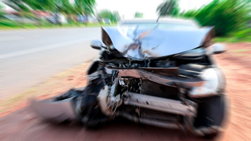 A teen driving with other teens is deadlier for everyone on the road