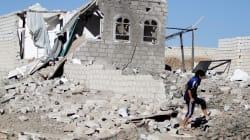 Di fronte alla catastrofe in Yemen l'Italia faccia la sua