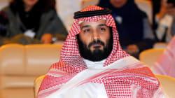 Mohamed bin Salmán: el príncipe heredero que sacude Arabia