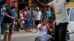 Sri Lanka, il marchio jihadista sull'ecatombe di Pasqua (di U. De