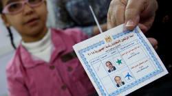 Il plebiscito per Al-Sisi offuscato dal non voto (di U. De