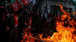 La décision de Trump sur Jérusalem cause une flambée de violence au