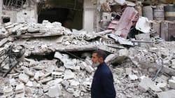 La fragile tregua in Siria e l'asse Putin-Kim Jong