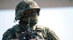 Gobierno de México responde a la ONU que investigará desapariciones forzadas en