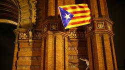 BLOGUE Catalogne: légalisme ou