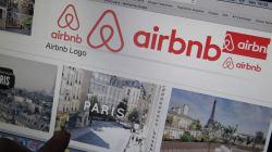 Les amendes infligées aux locations touristiques illégales à Paris en très nette