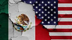 México está preparando un misil comercial vs
