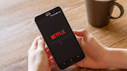 Les nouveautés de la semaine sur Netflix