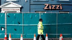 Empoisonnement d'un ex-espion russe: un pub et un restaurant