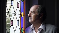 Qui est Jean-Marie Rouart, l'académicien qui a prononcé l'éloge de Jean