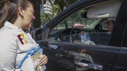 ¿Es difícil cuidar a AMLO? Esto dice una exgacela sobre el presidente