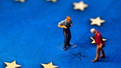 Deux ans après le Brexit, où en sont les pays où la question de sortir de l'UE s'est