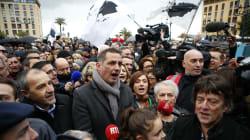 BLOG - Le triple défi du nationalisme corse met Emmanuel Macron à l'épreuve du