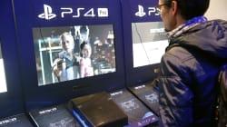BLOG - Comment les jeux vidéo sont en passe de devenir un nouveau moyen d'expression au même titre que le