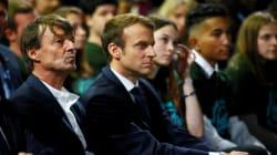 Pourquoi l'argument écolo de Macron passe mal pour justifier la hausse des prix de