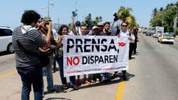 El Mecanismo de Protección a periodistas y defensores finalmente recibe recursos para