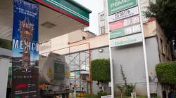 Primero fue la Premium, ahora Hacienda quita estímulo fiscal a gasolina