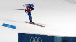Perché alle Olimpiadi invernali i calendari dello sci cambia
