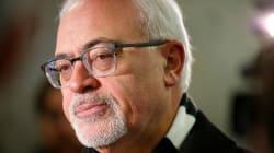 La CAQ prône le «nationalisme ethnique», selon Carlos