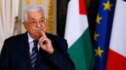 Mahmoud Abbas va demander à l'UE de reconnaître l'État de