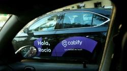 Cabify sube los precios: así te va a