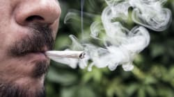 Ontario: la LCBO supervisera la vente de cannabis dans de nouveaux