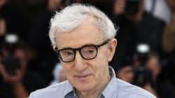 Woody Allen o 'No ser y ser