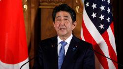 北朝鮮の35団体・個人の資産凍結を決定へ 安倍首相が表明