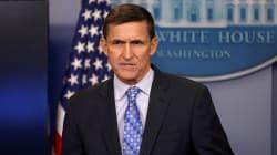 Michael Flynn plaide coupable de mensonge dans l'affaire russe et coopère avec la
